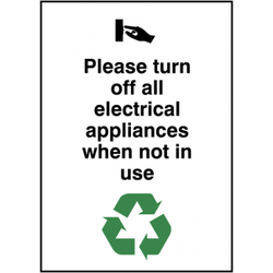 Please turn 