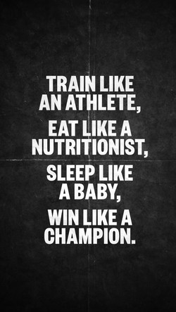 TRAI LIKE 