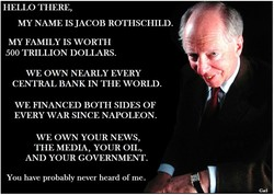 HELLO THERE, 