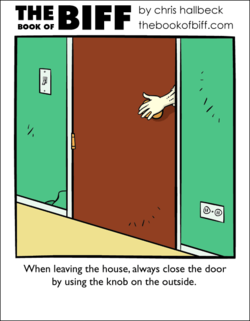 by chris hallbeck 