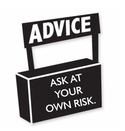 ADVICE 
