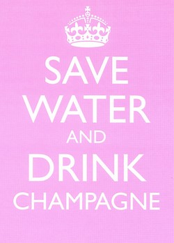 SAVE 