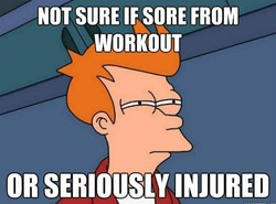 NOT SURE FROM 