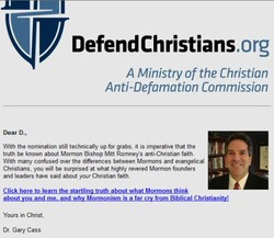 DefendChristians 