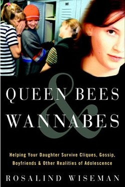 QUE 