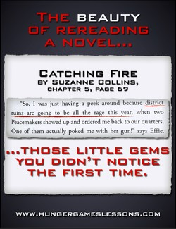 BEAUTY 