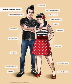 pompadoul 