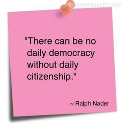 'There can be no 