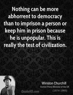 Nothing can be more 