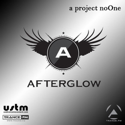a project noOne 
