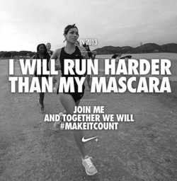 201S 
