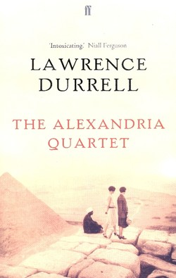 Intoxicating.' Niall 