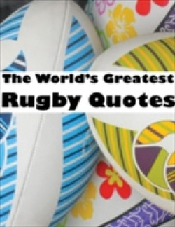 The World*s Greatest 
