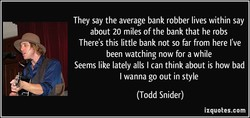 D 