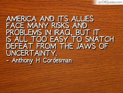 JalOfQuotes.com 