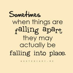 Somdime.6 