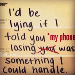 I'd be 