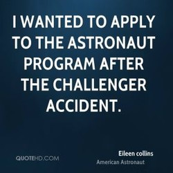 I WANTED TO APPLY 