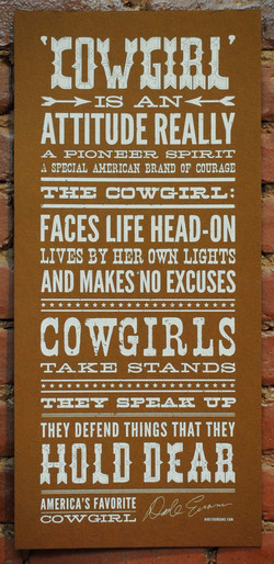 ATTITUDE REALLY 
