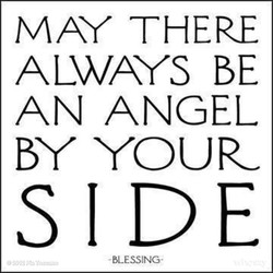 MAY THERE 