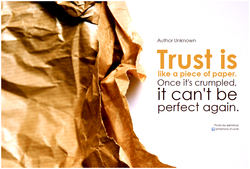 Author Unknown 