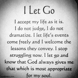 I Let Co 