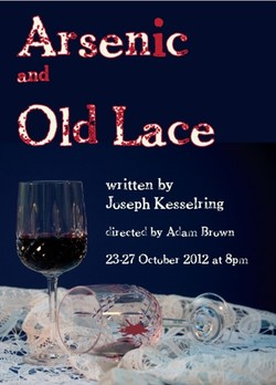 Arservc 