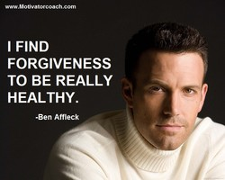 www.Motivatorcoach.com 