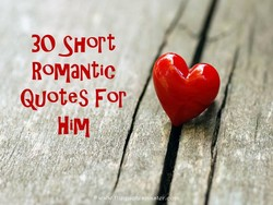 30 Stort 