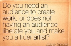 Do you need an 