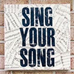 SING 
