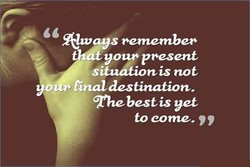 yo present 
