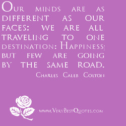 O 