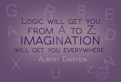 Loac WILL GET YOU 
