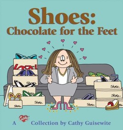 Shoes: 