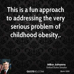 This is a fun approach 