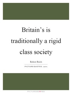 Britain's IS 