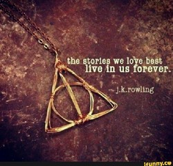 the stories we lop best 