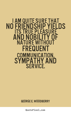 I AM QUITE SURETHAT 