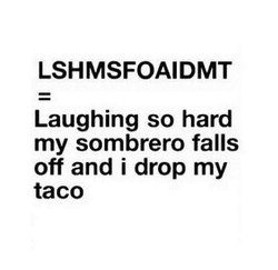 LSHMSFOAIDMT 