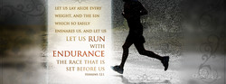 LET US LAY ASIDE EVERY 