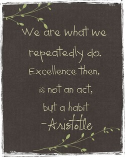 Wo aro vvhdt Vvo 