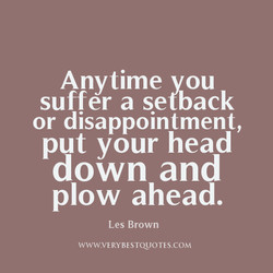 Anytime vou 