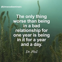 @jimwoodseminars 