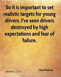 So it is important to set 