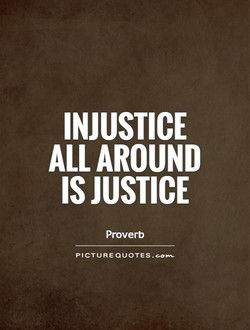 INJUSTICE 