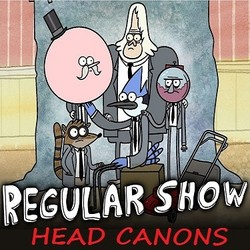 SHOW 