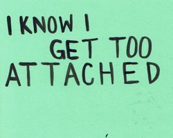 KNOW I 