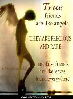 Leone 