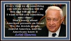 Every tim' we de something 